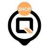 QWIC Shop-in-shop & Service point