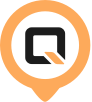 QWIC Dealer & Service point