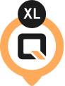 QWIC XL Dealer & Service point