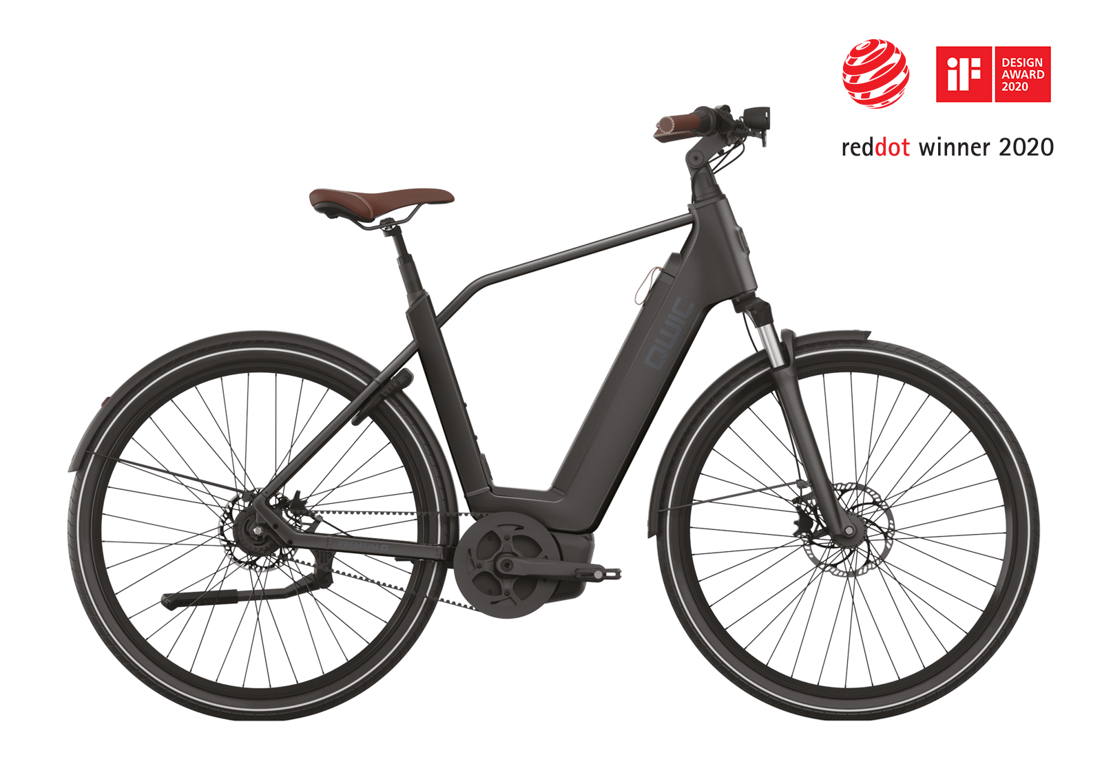 Premium Q Mn8 Belt Qwic Everything About The Revolutionary E Bike